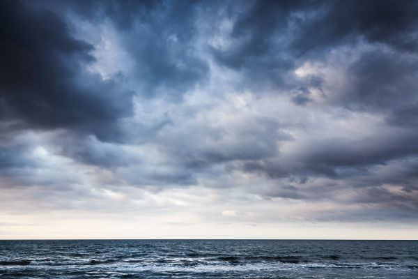 Εκτακτο δελτίο επιδείνωσης καιρού – Που θα «χτυπήσει» η κακοκαιρία | imommy.gr