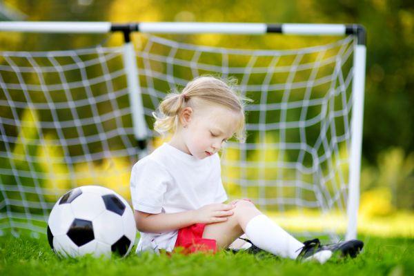 Πρώτες Βοήθειες – 12 συχνοί τραυματισμοί σε παιδιά και πώς θα τους αντιμετωπίσετε | imommy.gr