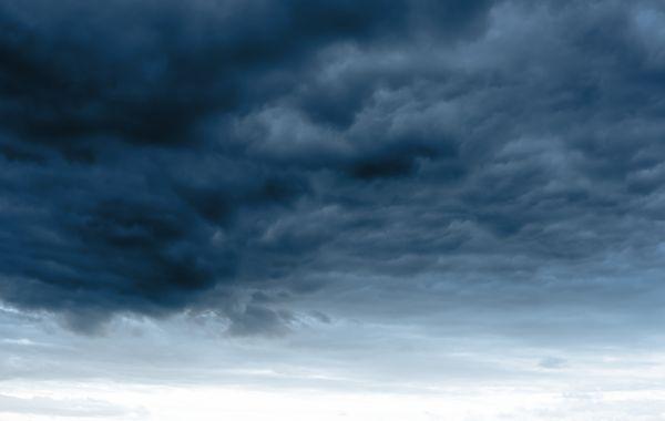 «Αγριεύει» ο καιρός – Που θα «χτυπήσουν» καταιγίδες τις επόμενες ώρες | imommy.gr